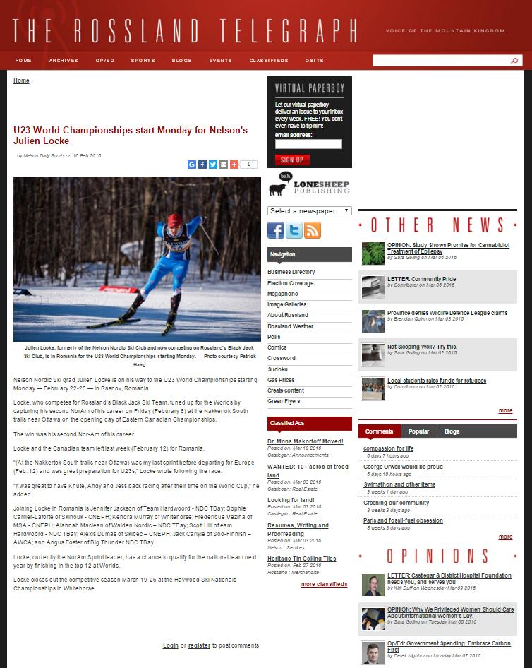 rossland_paper