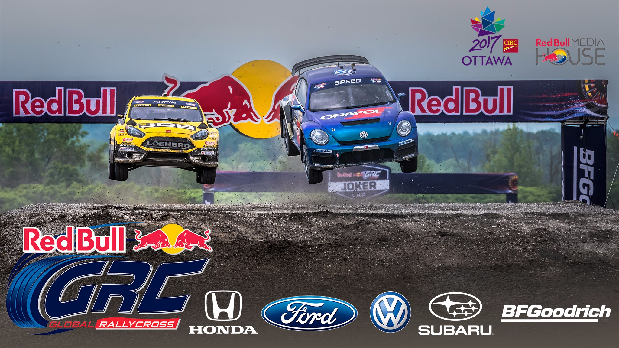 Redbull_grc_cover_2_small