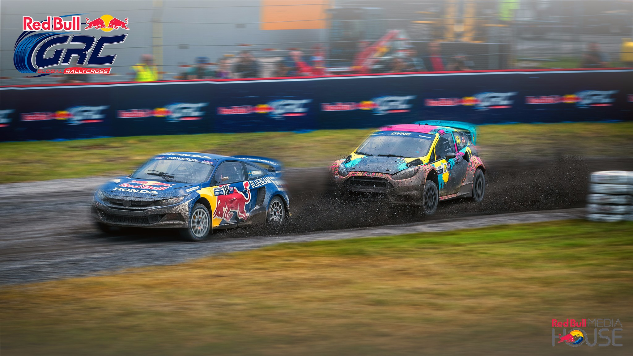 Redbull_grc_covers_17_2048